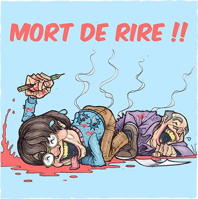 mortderire_mini2