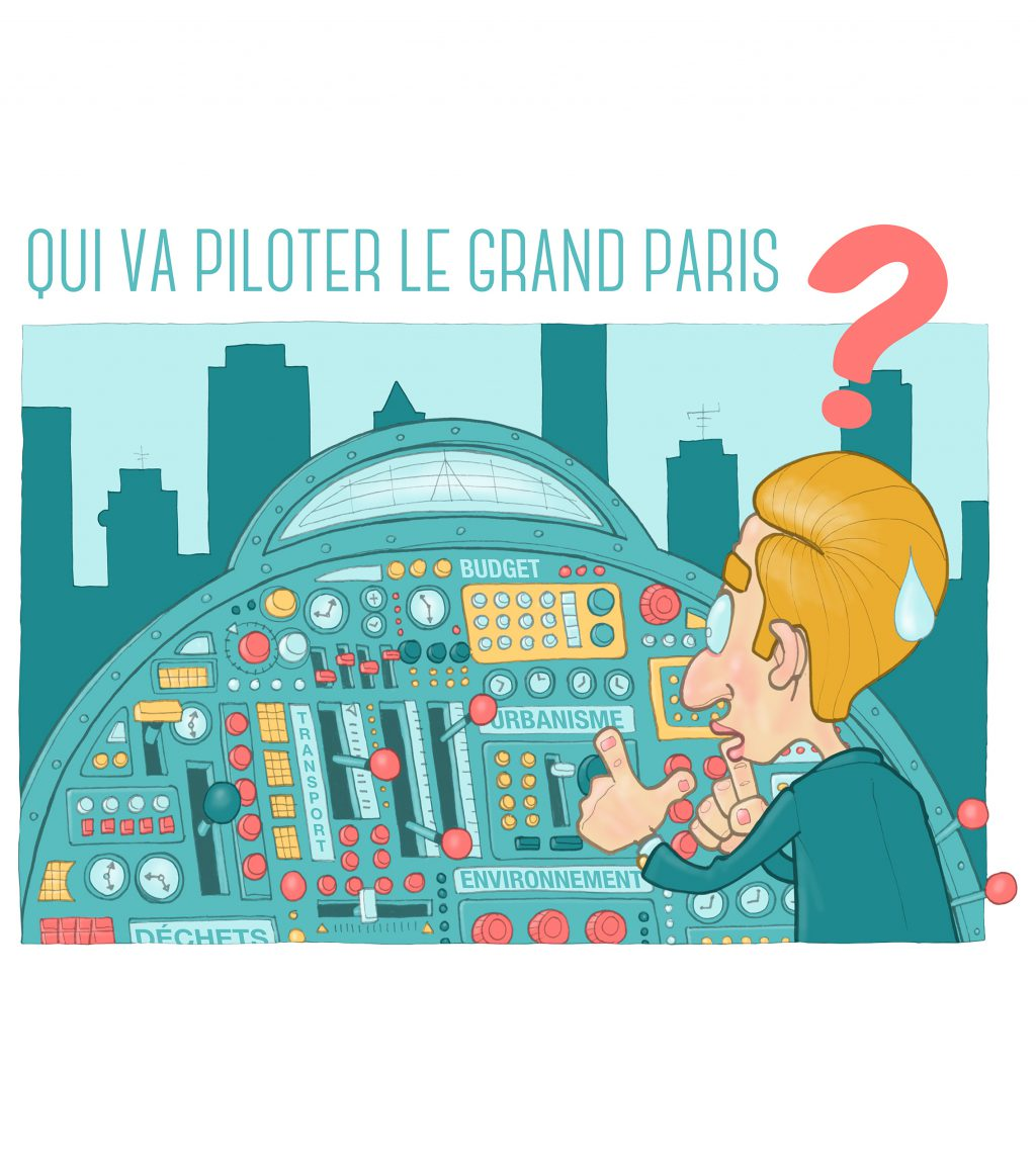 grand_paris_illustrations2