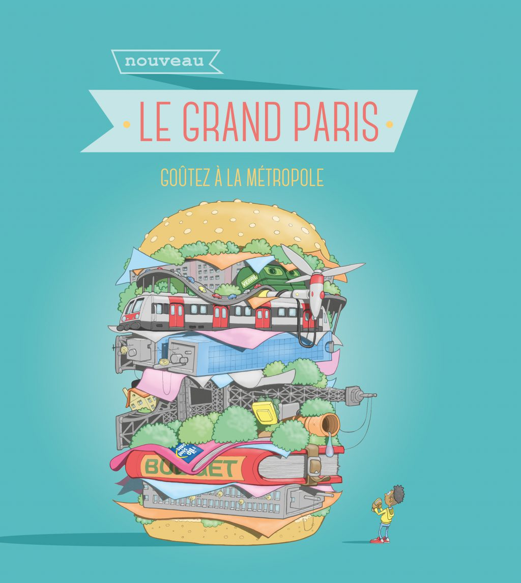 grand_paris_illustrations3