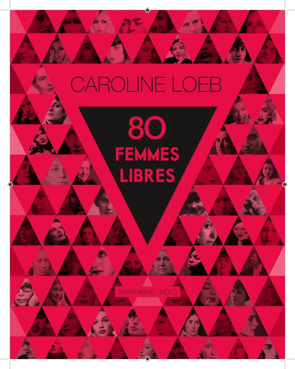 80_femmes_libres_web_print-1