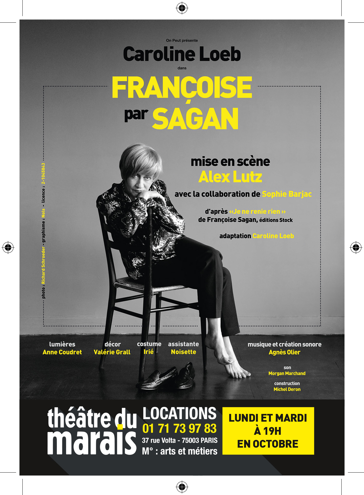 francoiseparsagan_10x15_theatremarais_octobre2016_print-1