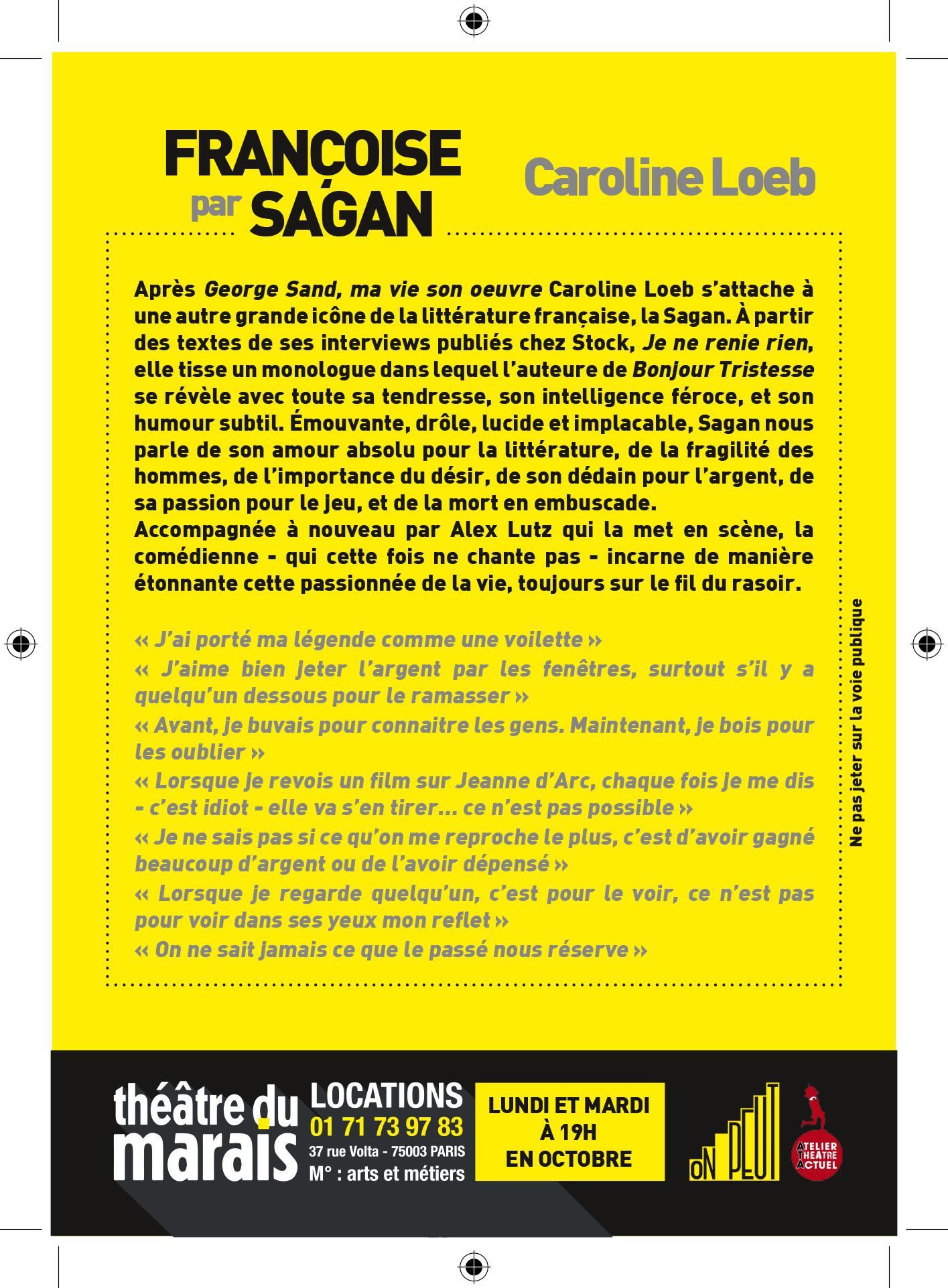 francoiseparsagan_10x15_theatremarais_octobre2016_print-2