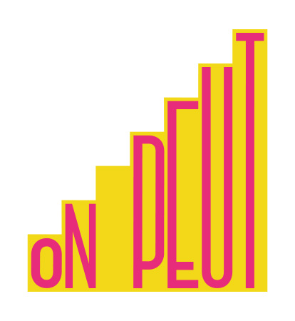 on_peut_logo1