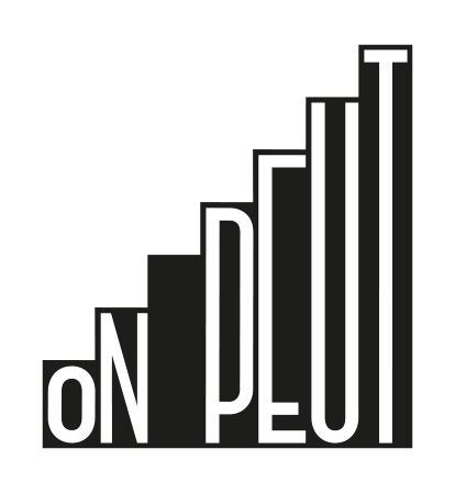 on_peut_logo5