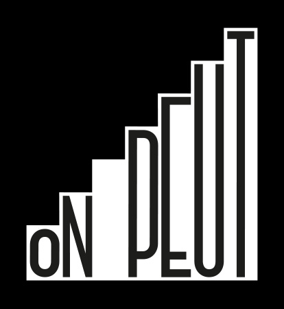 on_peut_logo6