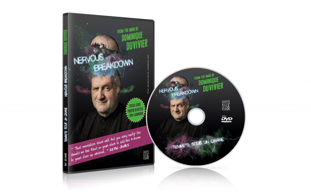 duvivier_nervous_breakdown_dvd