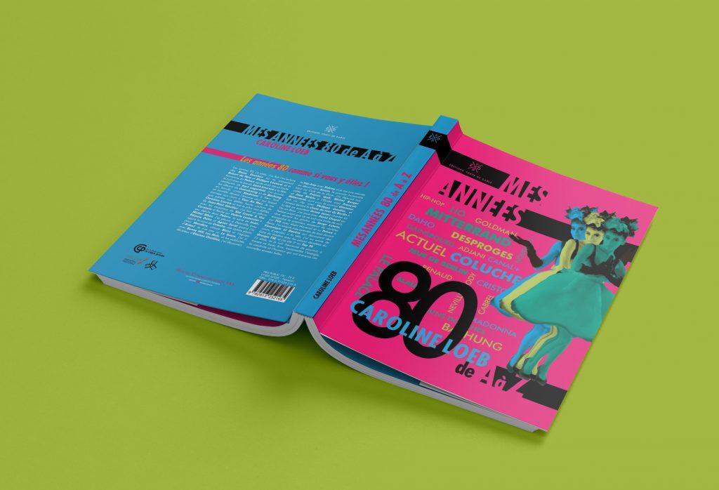 mes_annees_80_book1