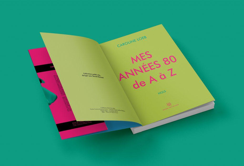mes_annees_80_book2