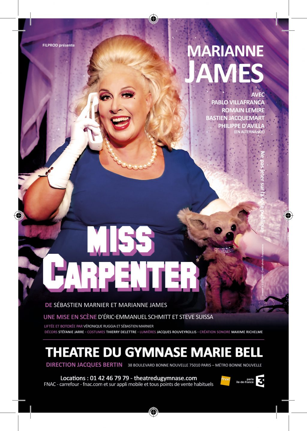tract_miss_carpenter_gymnase_10x15-1