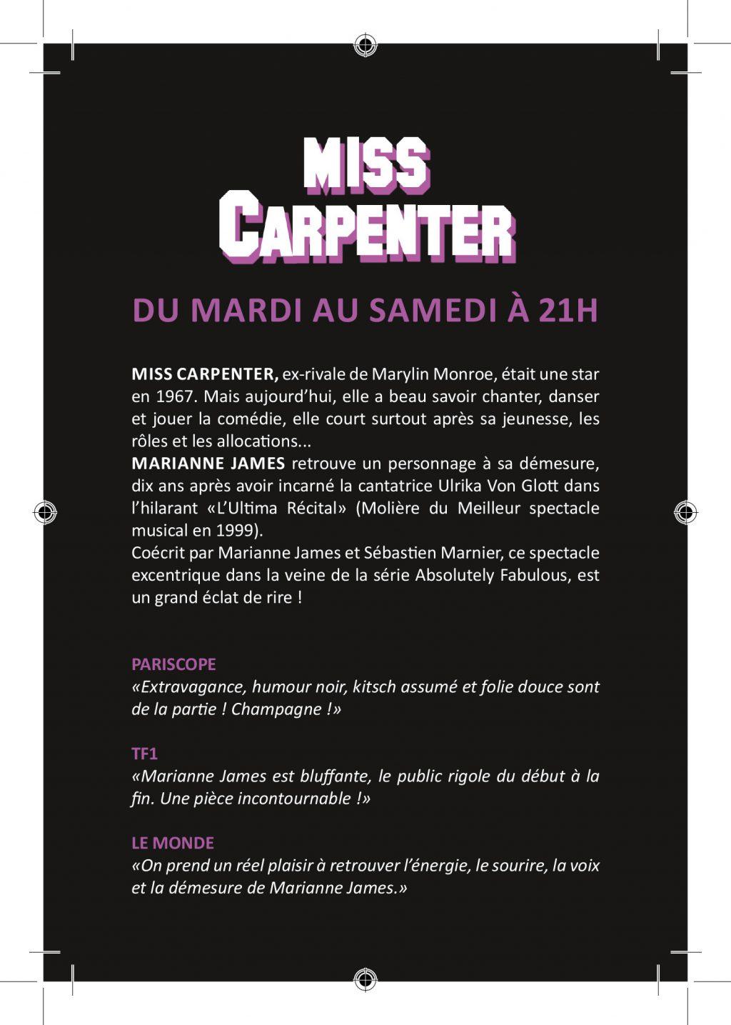 tract_miss_carpenter_gymnase_10x15-2