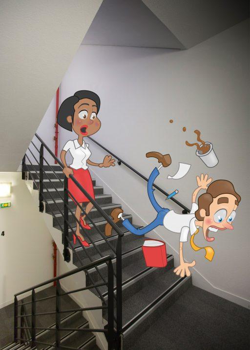 chutes-dans-les-escaliers-a3