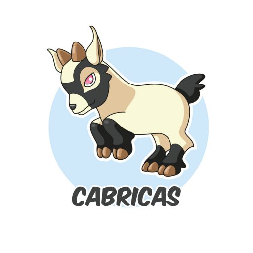 cvn_family_cabricas