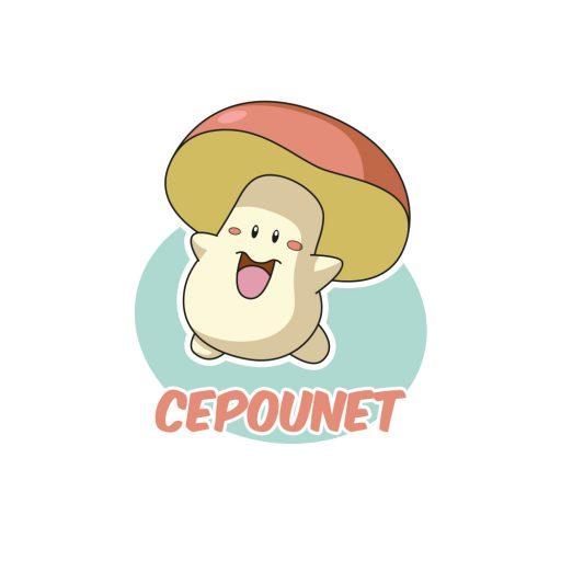 cvn_family_cepounet