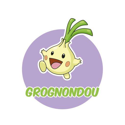 cvn_family_grognondou