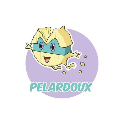 cvn_family_pelardoux