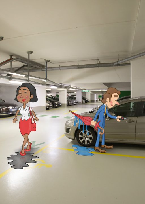 glissades-dans-les-parkings-a3