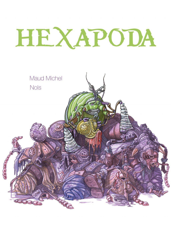 hexapoda_couv