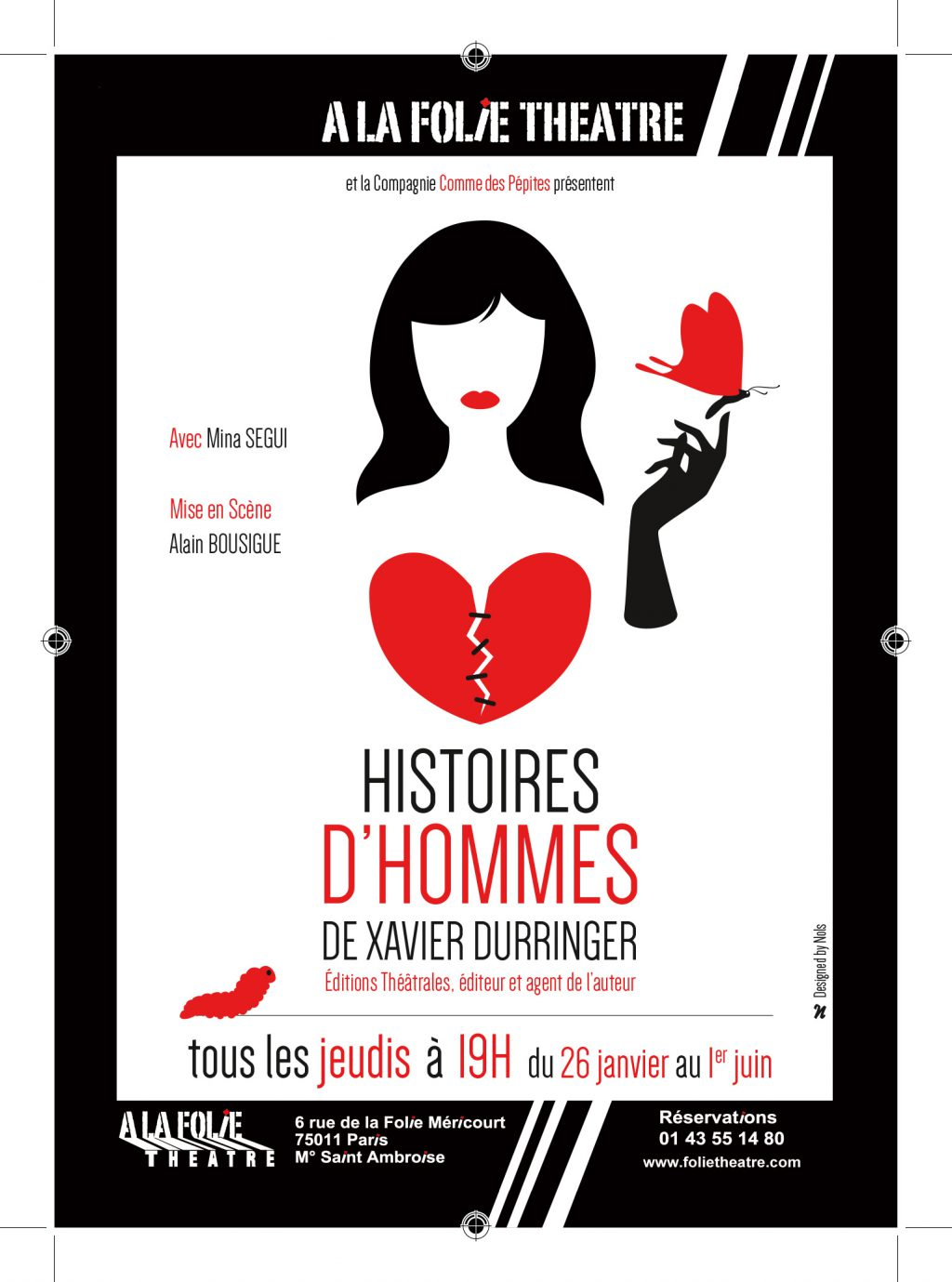histoiresdhommes_1