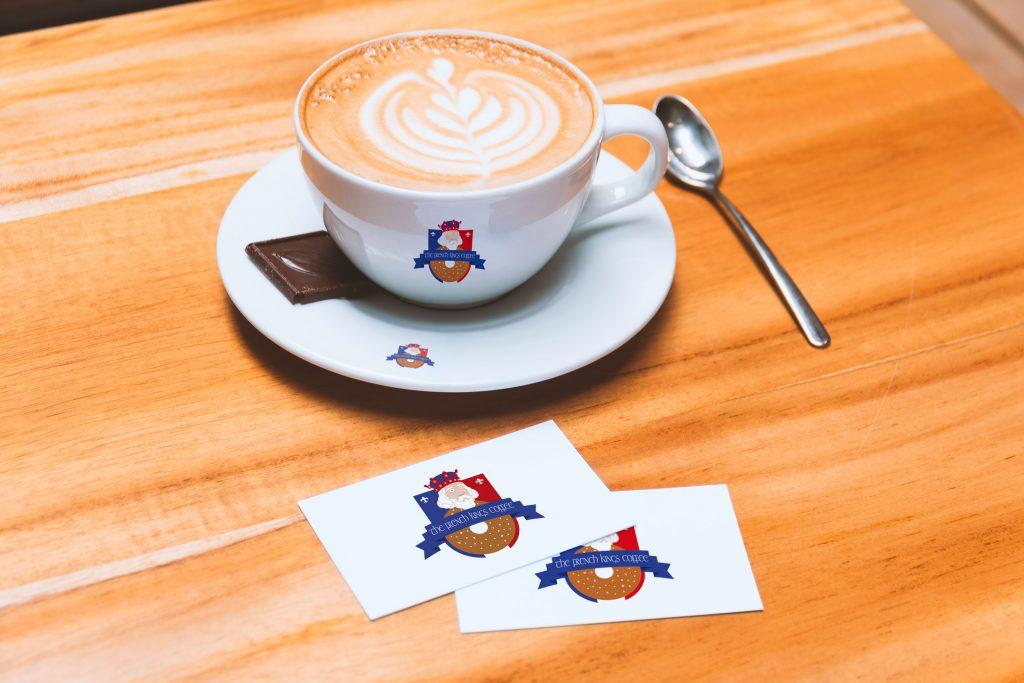 mockup_frenchkingcoffee