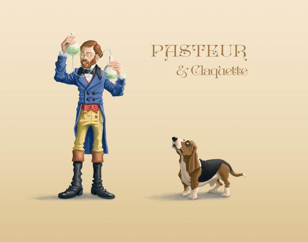 pasteur_pasteurclaquette