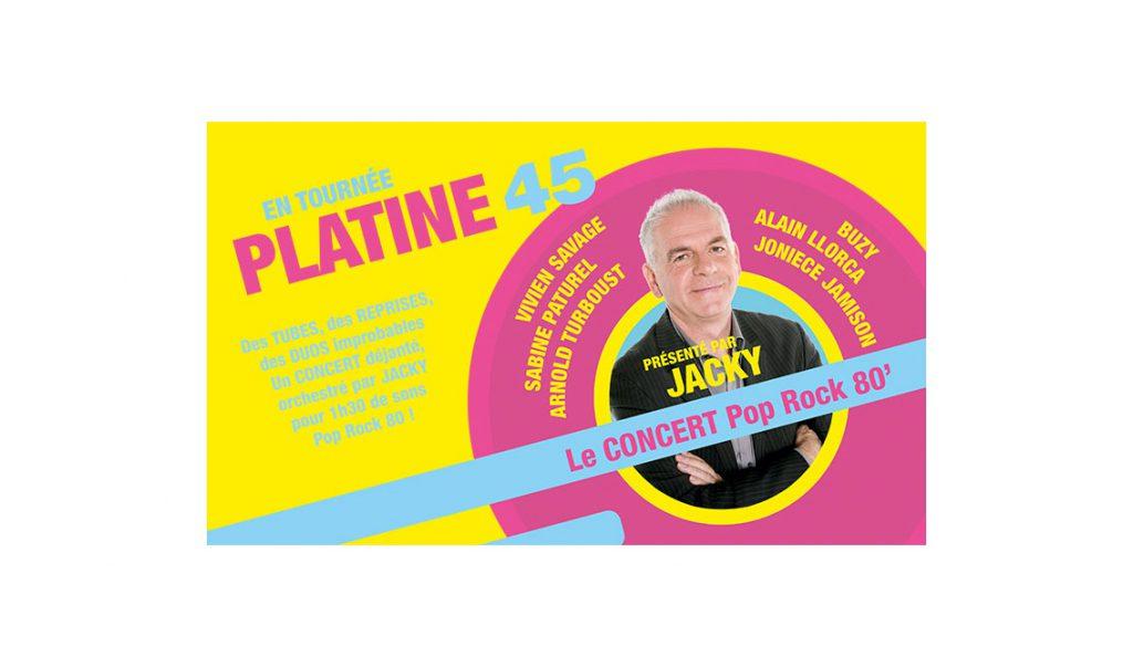 platine452
