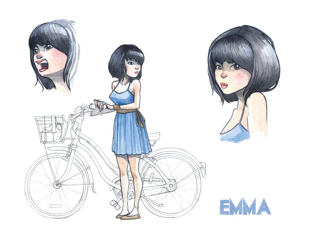 stan_emma