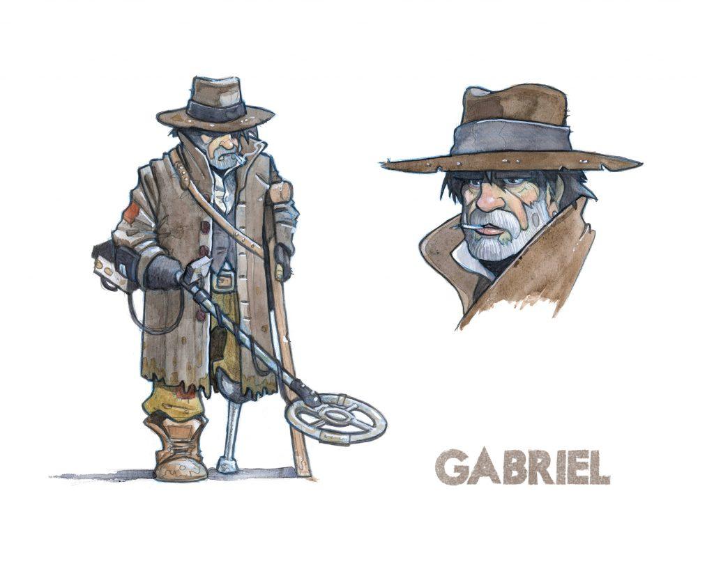stan_gabriel