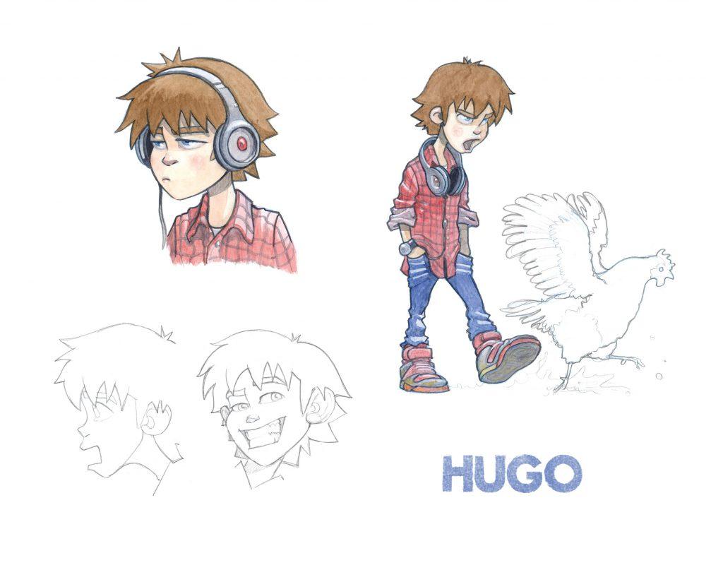 stan_hugo