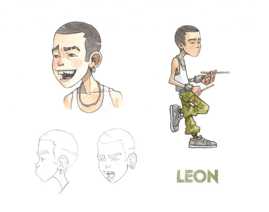 stan_leon