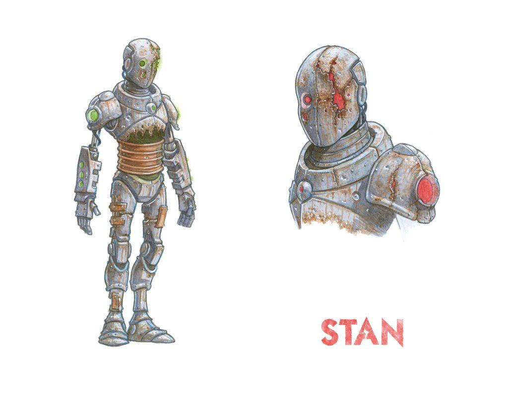 stan_stan
