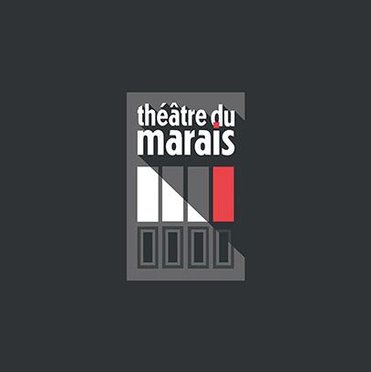 theatremarais_mini1
