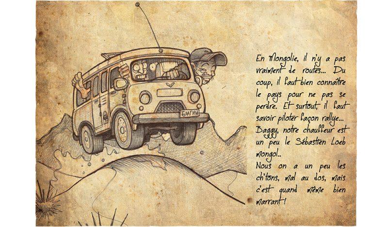 carnet_voyage_mongolie_3