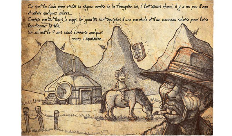 carnet_voyage_mongolie_6